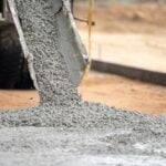 ile kosztuje kubik betonu