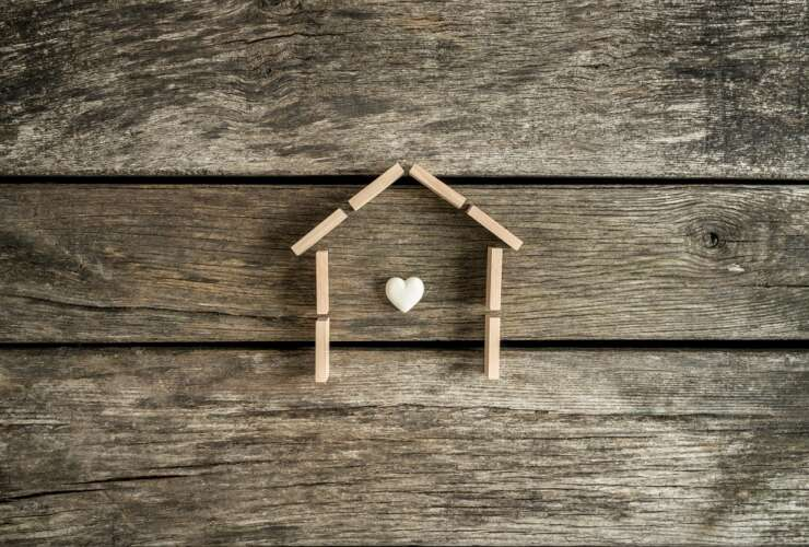 darowizna mieszkania - jaki podatek